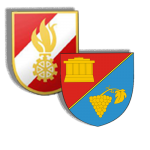 Logo FF Glaubendorf